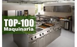 OUTLET LIQUIDACIÓN